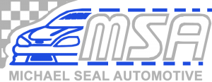 Michael Seal's Automotive Service Centre